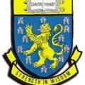 Testimonial – Stamford Primary School