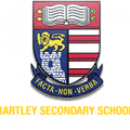 Testimonial – Bartley Secondary School