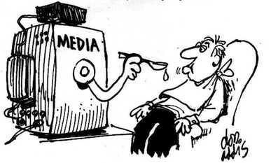 media literacy singapore cyber wellness kingmaker