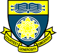 Testimonial – Crescent Girls' School