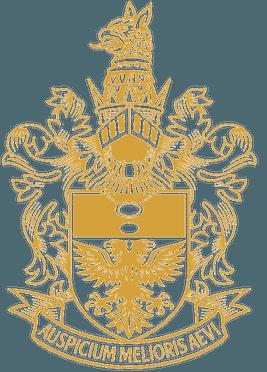 StrengthsFinder Raffles Institution