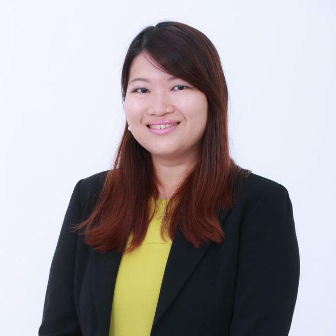 Tan Shuyan