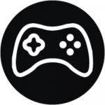 Internet & Video Game Addiction