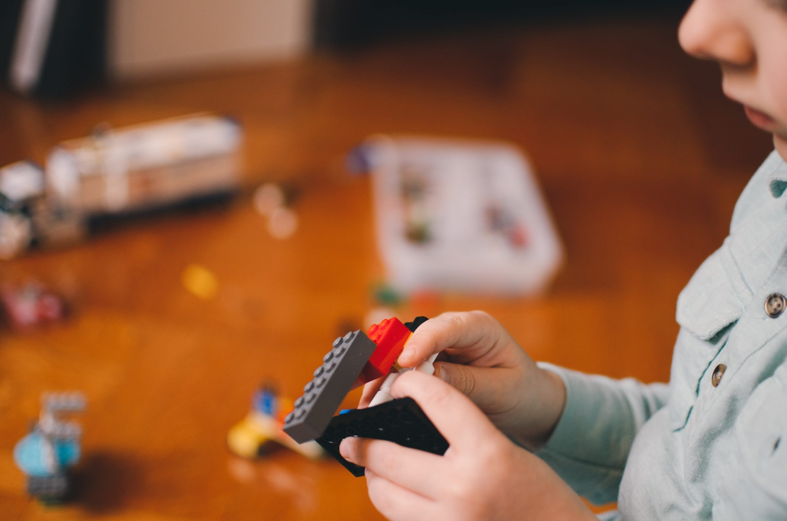 managing digital devices cyber wellness parenting tips