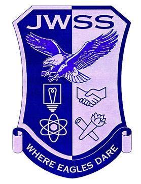 JWSS cyberwellness kingmaker