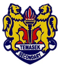 Temasek Secondary School