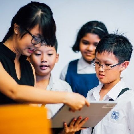 Cyber-Wellness-Singapore-Schools